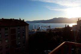 Krnjevo, stan za najam, 1s+db, Rijeka, Διαμέρισμα