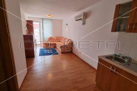 Prodaja, stan, Trešnjevka, 3s, 56m2, Zagreb, Appartement