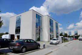 Najam, Ured, Lanište, 194m2, Zagreb, Poslovni prostor