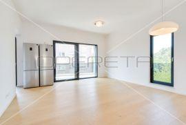 Prodaja, stan, Trnje, 4s, 146m2, Zagreb, Appartement