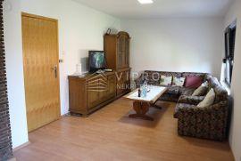 Donja Dubrava, Čulinec, 2 stana, 127 m2, vrt, PRILIKA!!!, Donja Dubrava, Appartment