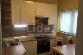 CENTAR, 1S+DB, IZVRSTAN, Rijeka, Appartment