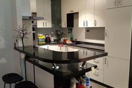 SADA SNIŽEN- JARUN, Bartolići, LIJEP 3-soban, 80m2, Zagreb, Apartamento