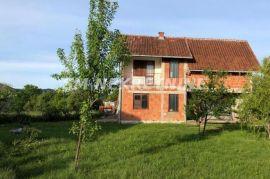 Vrnjačka banja, Direktna prodaja, kuća 126m2, Vrnjačka Banja, Casa