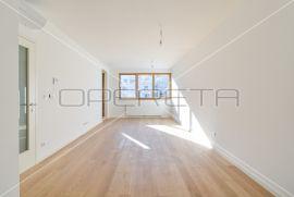 Prodaja, stan, Stenjevec, 5s, 125m2, Zagreb, Apartamento