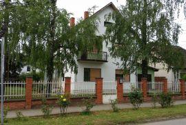 Kuća u Bečeju blizu centra, Bečej, Kuća