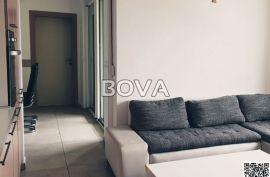 Apartman  96 m2 – Vrsi *250 m od mora*  (ID-2060), Nin, Stan