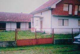Kuća na prodaju, Gradiška, Bok Jankovac, Gradiška, Haus