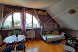 Prodaja, stan, Maksimir, 2,5s, 64m2, Zagreb, Διαμέρισμα