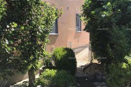 Stan Banjole, stan u prizemlju s vrtom., Medulin, Apartamento