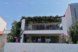 Kuća samostojeća kuća -pogled more, Medulin, Casa
