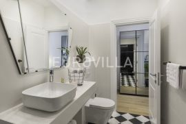 Ilica luksuzan stan sa 4 apartmana 144 m2, Zagreb, Stan