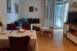 Krnjevo, 1s+db, 50.60m2, 1 kat, Rijeka, شقة