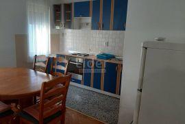 Potok, stan za najam, Rijeka, شقة
