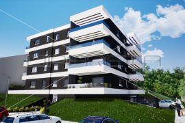 Prodaja, stan, Sesvete, 4s, 93m2, Zagreb, Apartamento