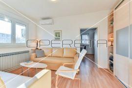 Najam, stan, Volovčica, 2s, 46m2, Zagreb, Wohnung