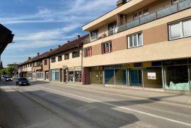 Iznajmljujem poslovni prostor u centru Rogatice, Rogatica, Poslovni prostor