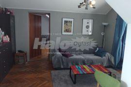 Prodajem stan na Grbavici, Novi Sad - grad, Stan