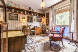 Šalata, kuća na prekrasnoj luksuznoj lokaciji 350 m2, Zagreb, Дом