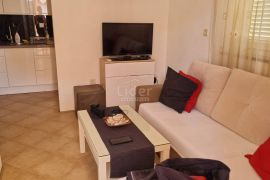 Apartman NOVALJA, 2S+DB, Novalja, شقة
