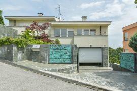 Prodaja, kuća, Šestine, Dvojni objekt, 367m2, Zagreb, Famiglia