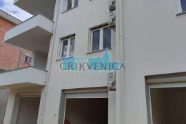 Dramalj - stanovi u novogradnji, Crikvenica, Apartamento