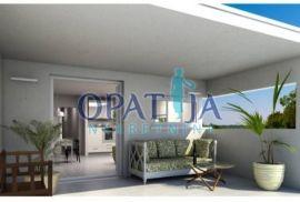 Apartman u prizemlju, sa pogledom na Brijune, Fažana, Stan