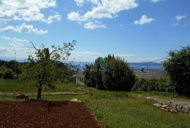 IČIĆI - Građevinsko zemljište, 971 m2, Opatija - Okolica, Zemljište