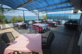 Zadar hotel uz more 27 soba, Zadar, Poslovni prostor
