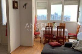 Şplit, Split 3 - dvosoban stan na prodaju, 63 m2, Split, Stan