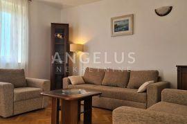Split, Bačvice - jednosoban stan sa balkonom, TOP LOKACIJA, 59 m2, Split, Stan