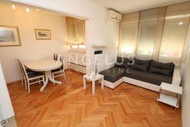 Split, Lokve - dvosoban stan za dugoročan najam, 62 m2, Split, Stan