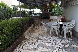 Kostrena, samostojeća kuća od 113m2, Kostrena, Ev