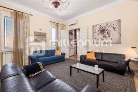 Rijeka, Sušak, 4-soban stan od 119.19m2, blizina Korza, Rijeka, Wohnung