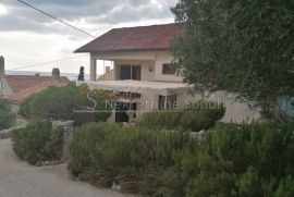 Unije, Otok Unije - Kuća, 99 m2, Mali Lošinj, Maison