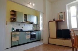 Podmurvice, 1s+db od 37m2, prizemlje, Rijeka, Appartement