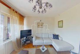 Lijepo namješten stan u kući Sedrenik, Sarajevo Stari Grad, Stan