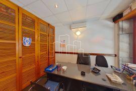 Kancelarijski polsovni prostor Baščaršija, Sarajevo Stari Grad, Poslovni prostor