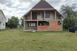 Prodajem kucu Kraljevo-Cibukovac, Kraljevo, Σπίτι