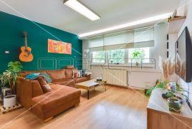 Prodaja, stan, Špansko, 2s, 49m2, Zagreb, Stan