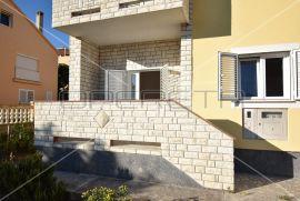 Prodaja, stan, Zadar-Centar, 3s, 101m2, Zadar, Stan