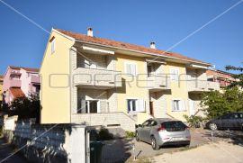 Prodaja, kuća, Zadar-Centar, Samostojeća, 483m2, Zadar, Kuća
