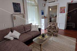 Prodaja, stan, Centar, 4s, 92m2, Zagreb, Appartamento