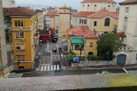 Centar, 4s, stan za najam, Rijeka, Appartamento