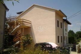 Dvojna kuća za odmor - vikendica 2 stana, Obrovac, بيت
