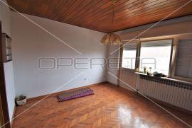Prodaja, stan, Brodarica, 90m2, Zadar, Stan