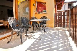 Kuća 120m2 na dvije etaže  sa garažom, Stari Grad, Sarajevo Stari Grad, Kuća