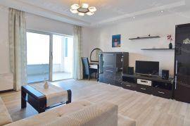 Stan 102 m2, 2 spavaće sobe, pogled more, blizina plaže - Dubrovnik okolica, Dubrovnik - Okolica, Appartamento