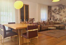 Split, Meje - luksuzni stan u novogradnji sa terasom i vrtom, 150 m2, Split, Stan