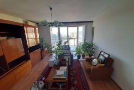 NOVO U PONUDI! Belveder, stan od 78,74m2, 2.kat,2s+db sa balkonom, Rijeka, Stan